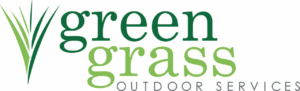 green grass outdoor services